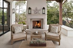 get these 3 before working on outdoor fireplace plans