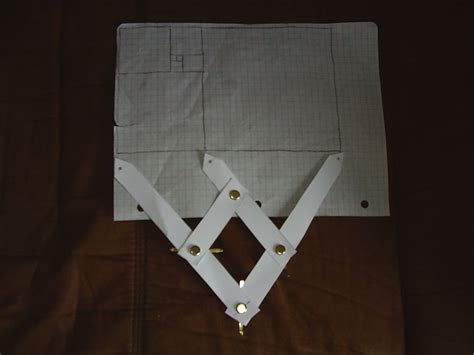 woodworking golden ratio step by step to a golden ratio