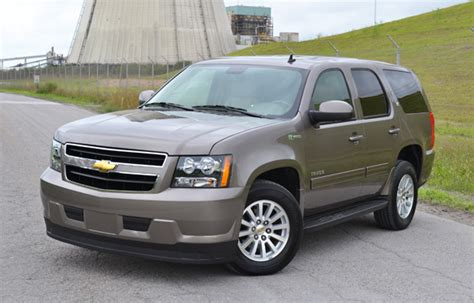 how things work cars 2011 chevrolet tahoe spare parts catalogs 2011 chevrolet tahoe hybrid review and test drive