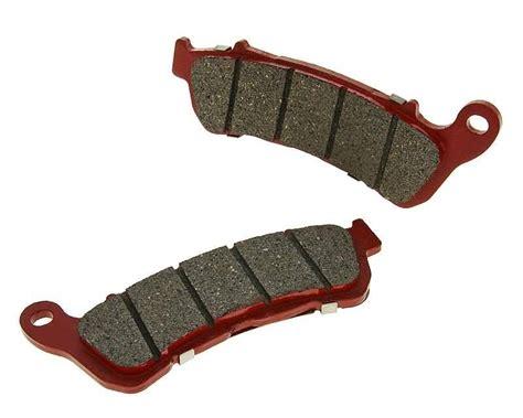 Roller Set Vario 150 6pcs service kit for honda sh 125i 09 12 jf23 scooter parts