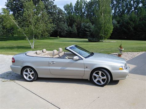 volvo roadster 2001 bmw z3 engine diagrams 2001 free engine image for