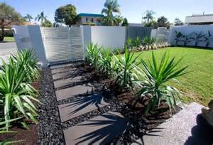 Backyard Ideas Australia Garden Path Design Ideas Get Inspired By Photos Of