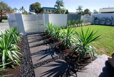 Australian Front Garden Ideas Corrina B Hipages Au Community Manager S Inspiration Board Paving Ideas Australia