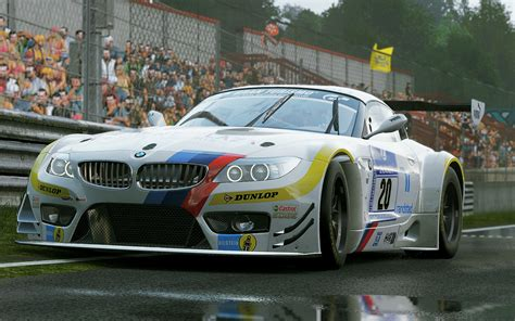 Spectra M1 Dual By Blessbaby spectacular project cars shows the n 252 rburgring in