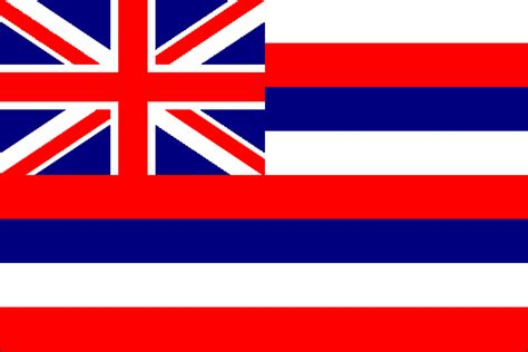 flags of the world hawaii hawaii flag images reverse search