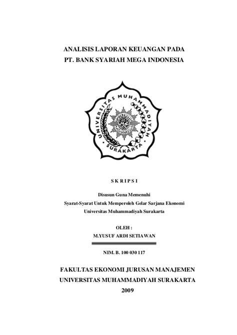 skripsi akuntansi full gratis judul skripsi tentang akuntansi sektor publik prioritytrans
