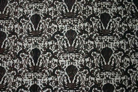 Batik Sogan Lawasan 2 84 best images about indonesia batik yogyakarta on