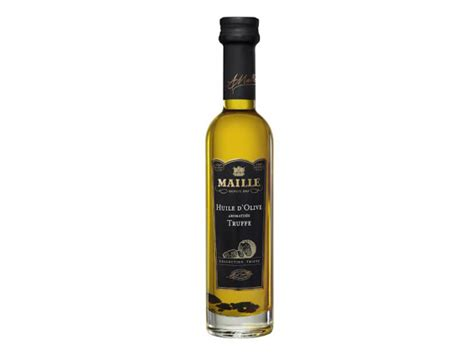 best italian olive 8 best olive oils the independent