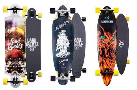 best longboard brands best longboard brands guide which brand sells the best