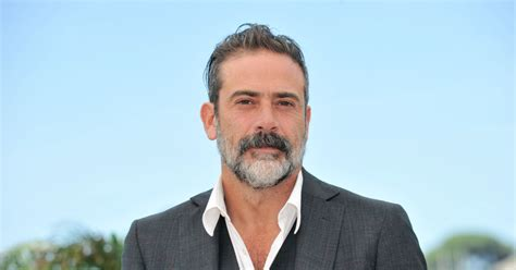 jeffrey dean morgan on joining walking dead vulture