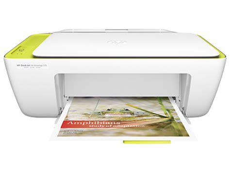 Harga Printer Hp 2135 hp deskjet ink advantage 2135 spesifikasi dan harga