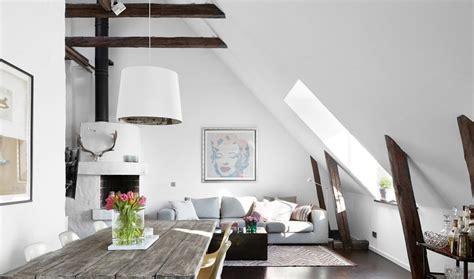 muffa sul soffitto come eliminare l umidit 224 da casa tua idee