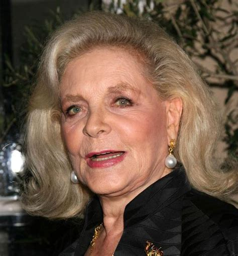 bacall died bacall dies of stroke at 89 news
