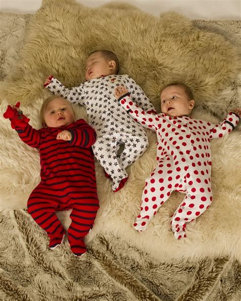 newborn clothes for top 41 styles of clothing for newborn babies pouted