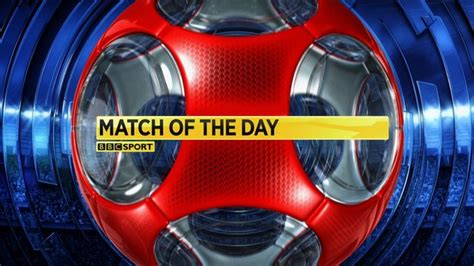 match of the day bbc announces new pundits for match of the day world soccer talk