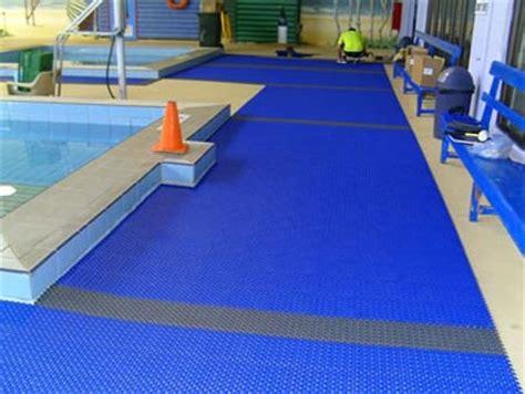 lagune bare foot area mats buy mats4u