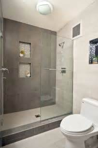Bathrooms By Design by How To Add A Basement Bathroom 27 Ideas Digsdigs
