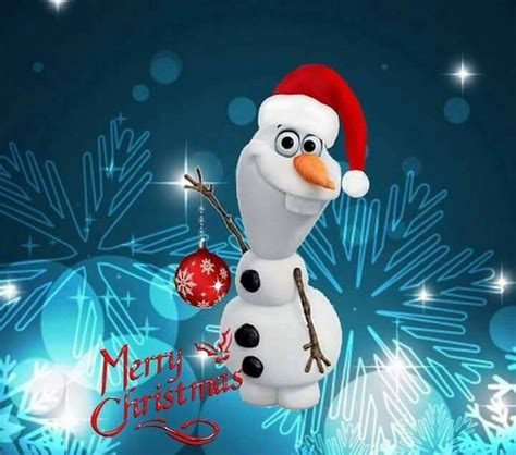 wallpaper navidad frozen 1000 images about olaf from frozen on pinterest olaf