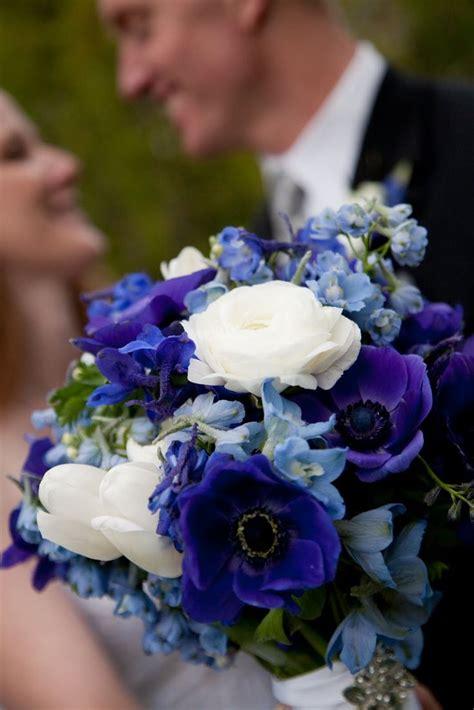 light blue flower arrangements 341 best wedding flowers light blue sage gray images on