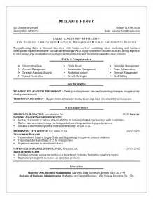 Loan Specialist Sle Resume by 100 Loan Specialist Resume Administrative Officer Resume Sle Well Suited Ideas Help