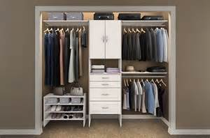 Closetmaid Home Organization Closetmaid Organizing And Decor For The Home