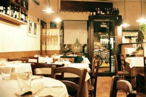 osteria sotto casa l amatriciana 8 locali dove mangiarla a roma secondo