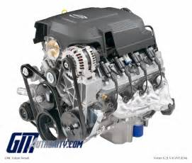 chevy tahoe 5 7 engine diagram get free image about