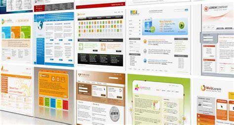 wordpress layout wechseln was ist ein wordpress theme bloggen mit konzept
