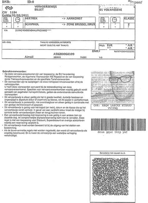 Beschwerdebrief Fluggesellschaft Muster Belavia Nationale Fluggesellschaft Der Republik Belarus Rail And Fly