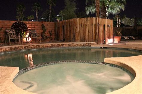 landscaping backyard oasis 18 pool design ideas in creating a backyard oasis 26 sleek pool designs