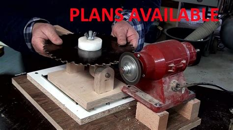 table saw blade sharpening table saw blades sharpening jig