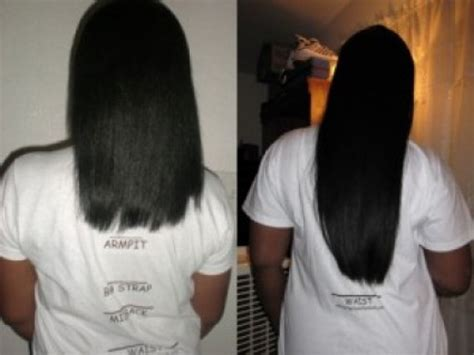 hair growth before and after biotin hair growth how long does it take to see biotin