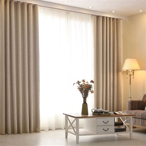 living room new modern curtains for living room 20 modern
