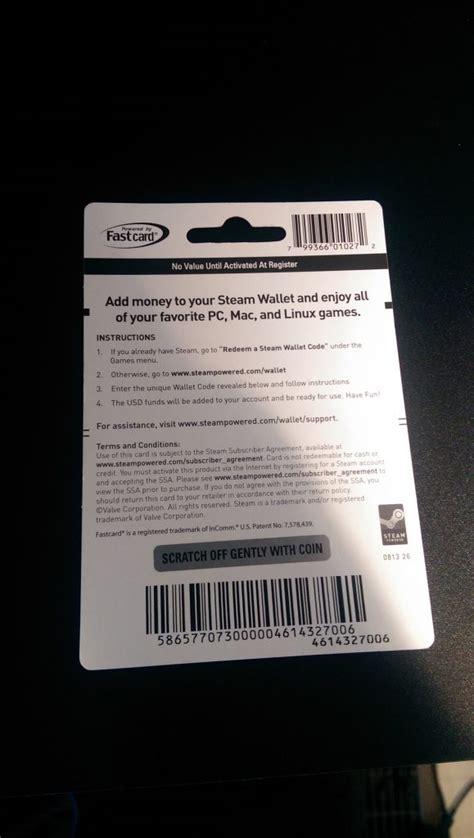 steam key gift card template steam gift card australia