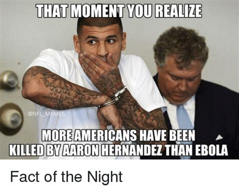 Hernandez Meme - 25 best memes about football football memes