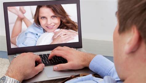 chat video camara gratis chat gratis en espa 241 ol chatea para conocer amigos de