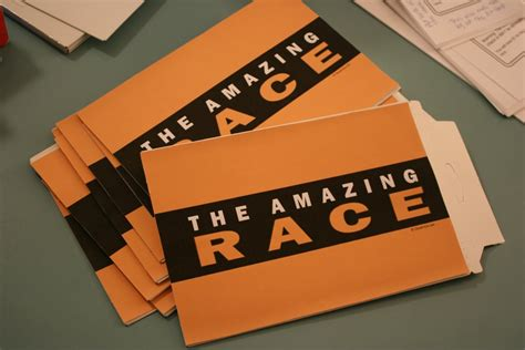 amazing race printables search results calendar 2015