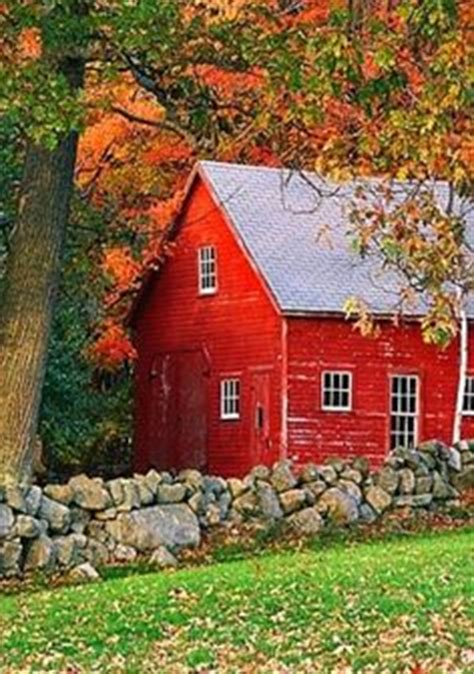Cottages At Glenda Way by 1000 Images About Noble Barns On Barns