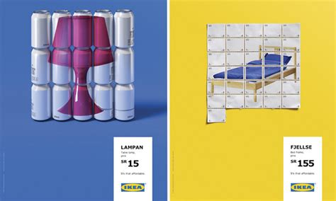 Buy Coffee Cups Ikea Ads Highlight Its Super Low Prices Highsnobiety