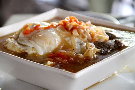 bolivian dishes more delicious or worrying bolivian dishes bolivia for