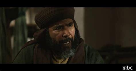 para pemain film umar bin khattab kisah teladan 354 kisah sahabat nabi abdurrahman bin