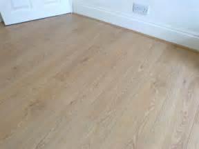 floor in laminate floor installers step flooring ltd
