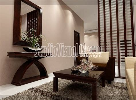Sofa Minimalis Banjarmasin 44 best decor ruang tamu images on living room