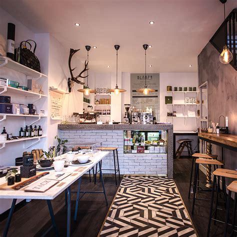 cafe interior design companies uk blabar nordic lifestyle store elle decoration uk