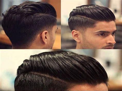 Pomade Undercut new undercut hairstyle pomade