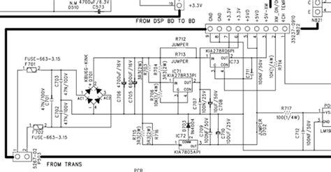 celestion speaker wiring diagram wheels diagram wiring