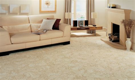 Room Carpet by Top 10 Living Room Carpet Ideas Carpetright Info Centre