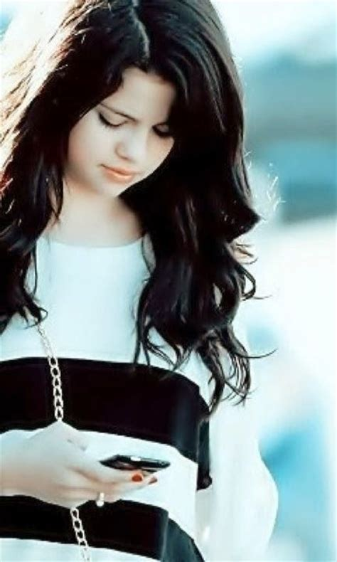 stylish cool dp for girl facebook hd cool and stylish dp for girls fbcoversdp