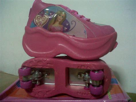 Roda Sepatu sepatu roda terbaru rommyjung