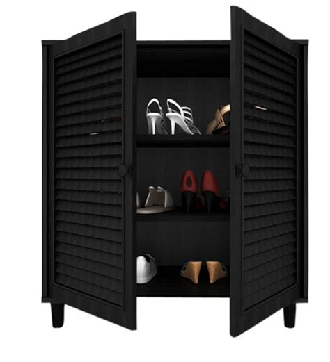 shoe rack by bfurn by bfurn engineered wood